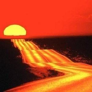 Woord voor NU 31-12-2012: Overgang naar een Nieuwe Tijd; De HoogHeilige Weg