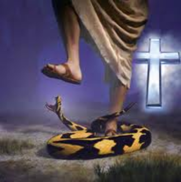 Corelies spiritual 'netherlands' Revealed!