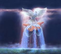 Prophetic EndtimeWord: Psalm 33