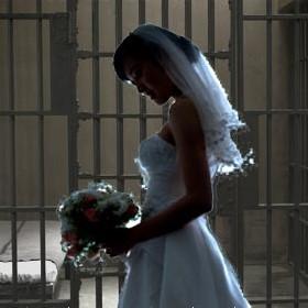 Artikel Voor Nu: de Geroepen bruid LAAT zich gevangen zetten in de sions-protocollen