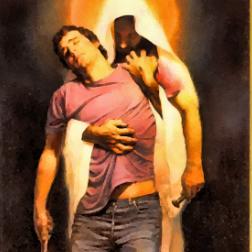 OlieDruppel: Jezus Christus Is De NUL-Accelerator