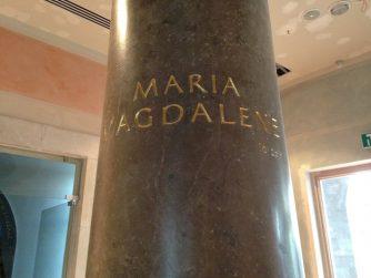 Magdala 3